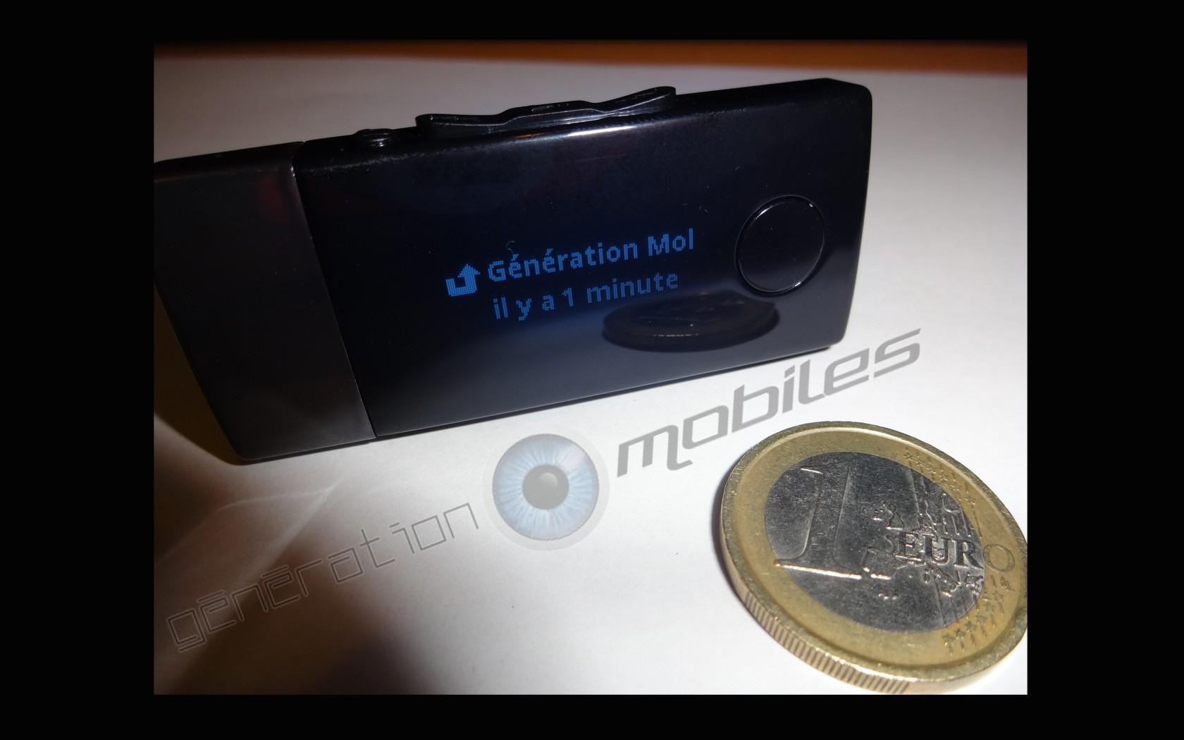 [MOBILEFUN.FR] Test du Sony Smart Wireless Headset Pro MW1 Artist10