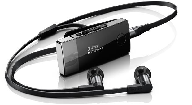 [MOBILEFUN.FR] Test du Sony Smart Wireless Headset Pro MW1 Smart-10