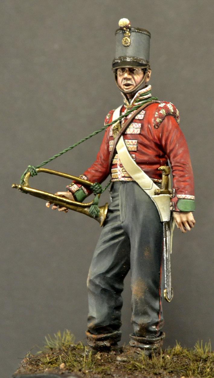 Crimean Bugler, 68th LI _dsc1710