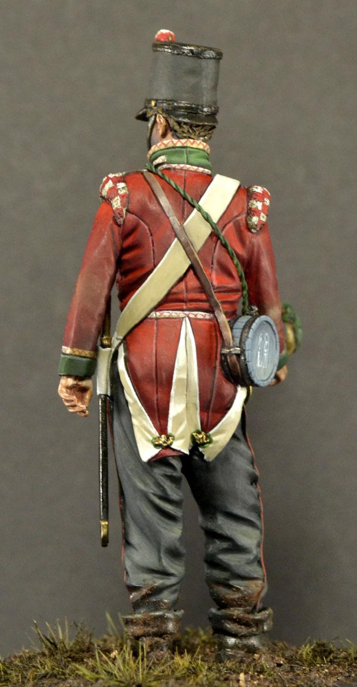 Crimean Bugler, 68th LI _dsc1711