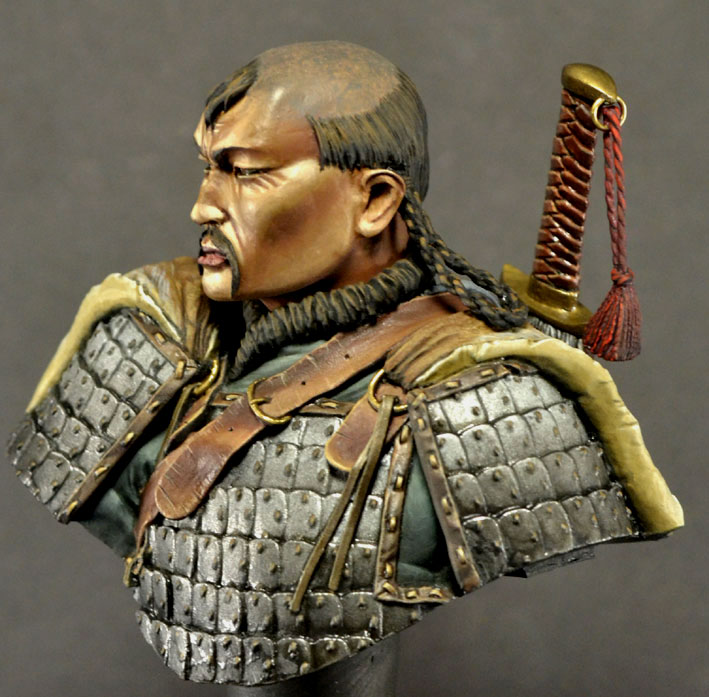 Mongol Warrior _dsc1713