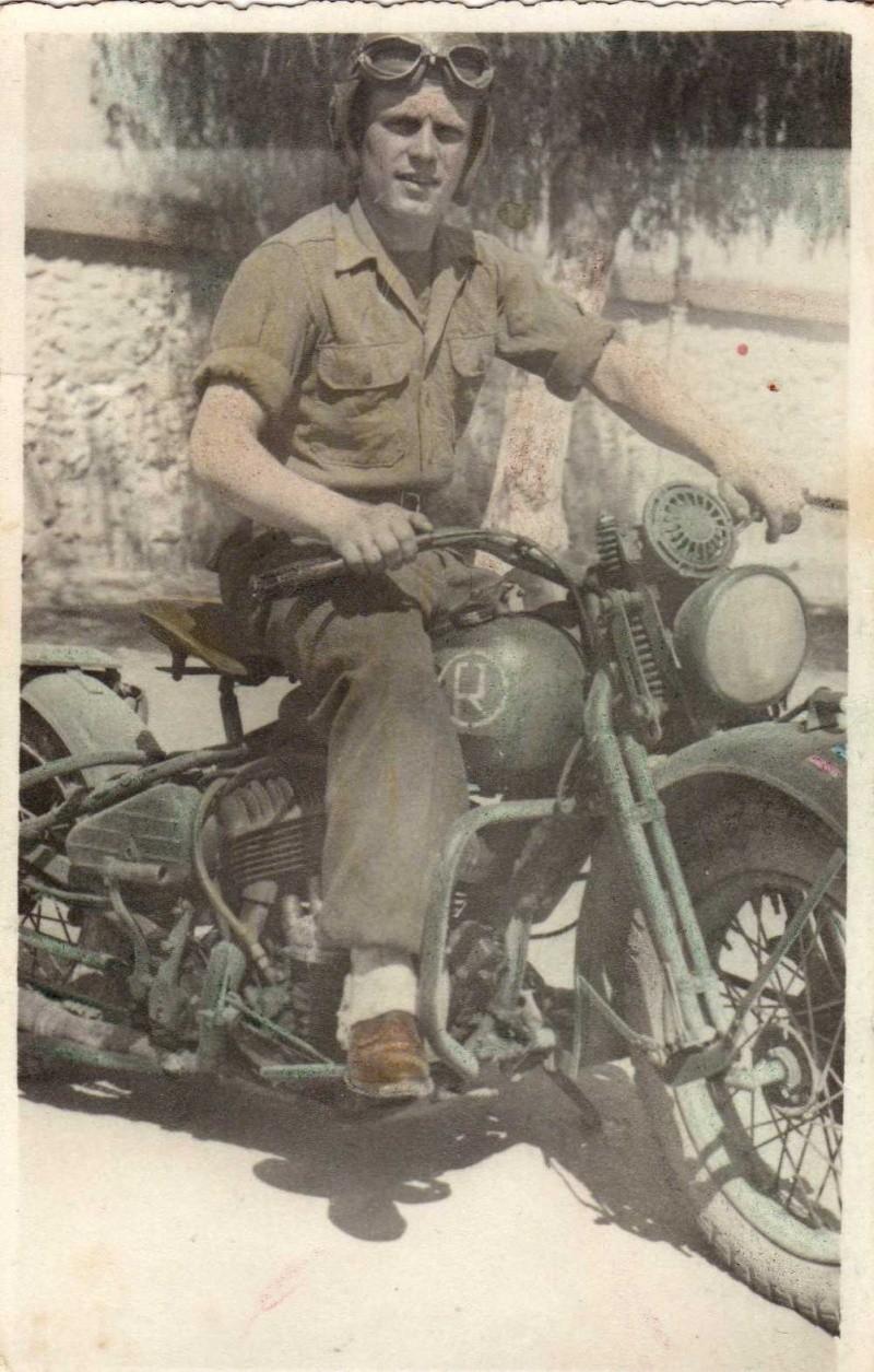 Rouler en Harley ancienne - Page 3 Img58610