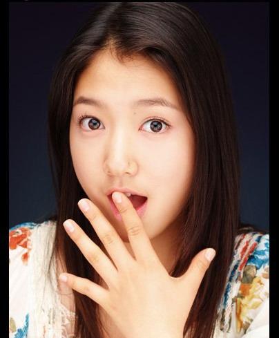 Park Shin Hye Park_s14
