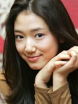 Park Shin Hye Park_s17