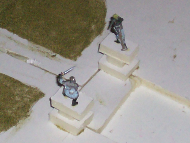 debut de la citadelle de la cite blanche (nn peinte) 001_0817