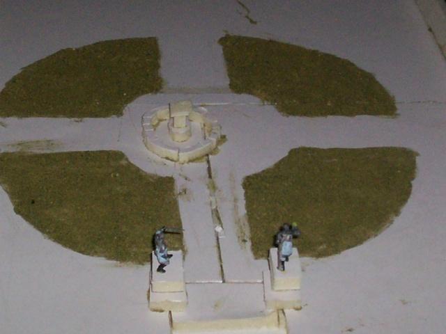 debut de la citadelle de la cite blanche (nn peinte) 001_0819