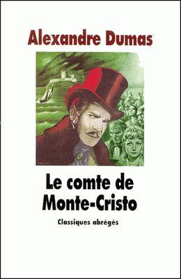 [Dumas, Alexandre] Le comte de Monte-Cristo (Version abrégée) Le_com10