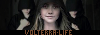 Volterra Life H10