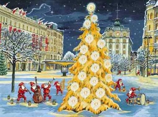 Joyeux Noel Tomtar10