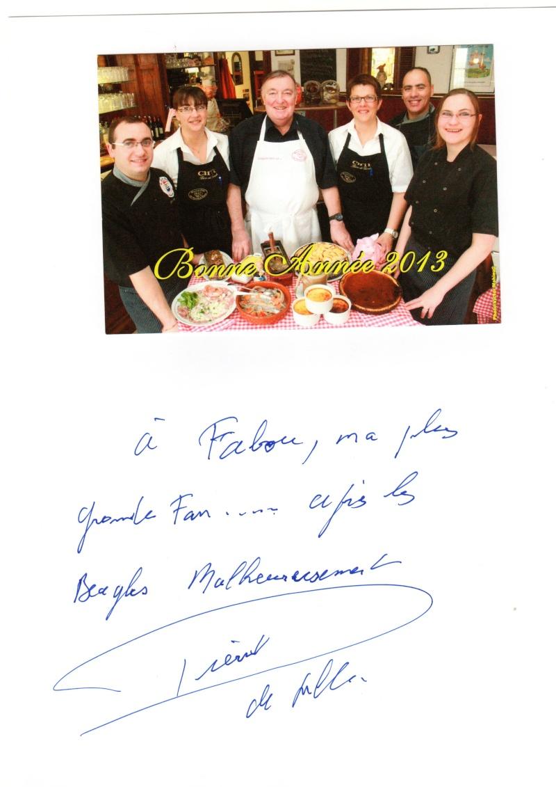 Les recettes de cuisine de Fabou  - Page 2 Img00810