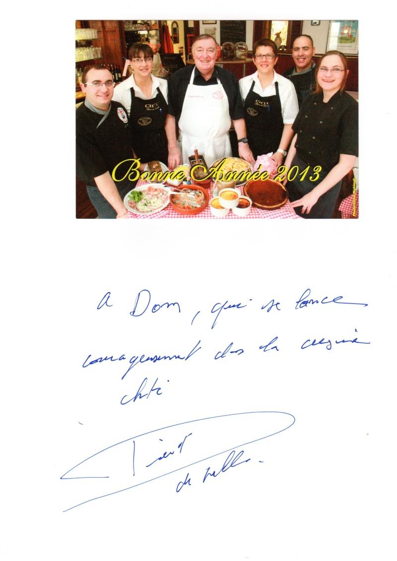 Les recettes de cuisine de Fabou  - Page 2 Img00910