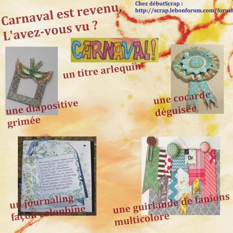 Swap carnaval, il sera bientôt là (mars) 4 participantes : fini - Page 4 Swap_f10