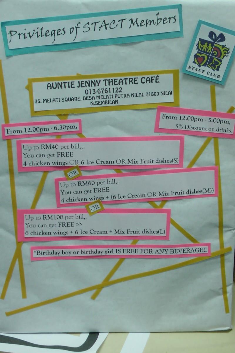 Auntie Jenny Theatre Café Imga0012