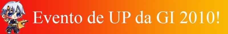 [Novo] Evento de up da GI, o Renascimento. Evento10