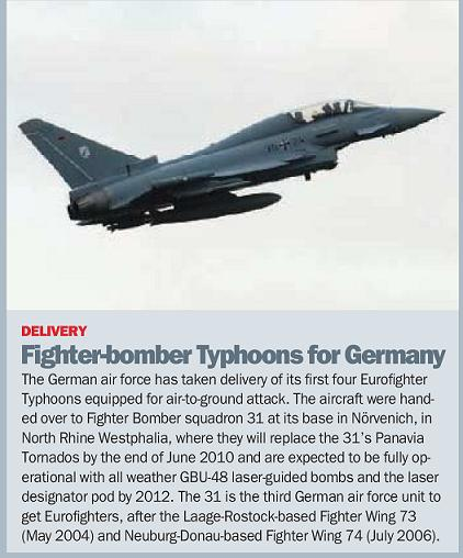 Armée Allemande (Bundeswehr) - Page 5 Agef10
