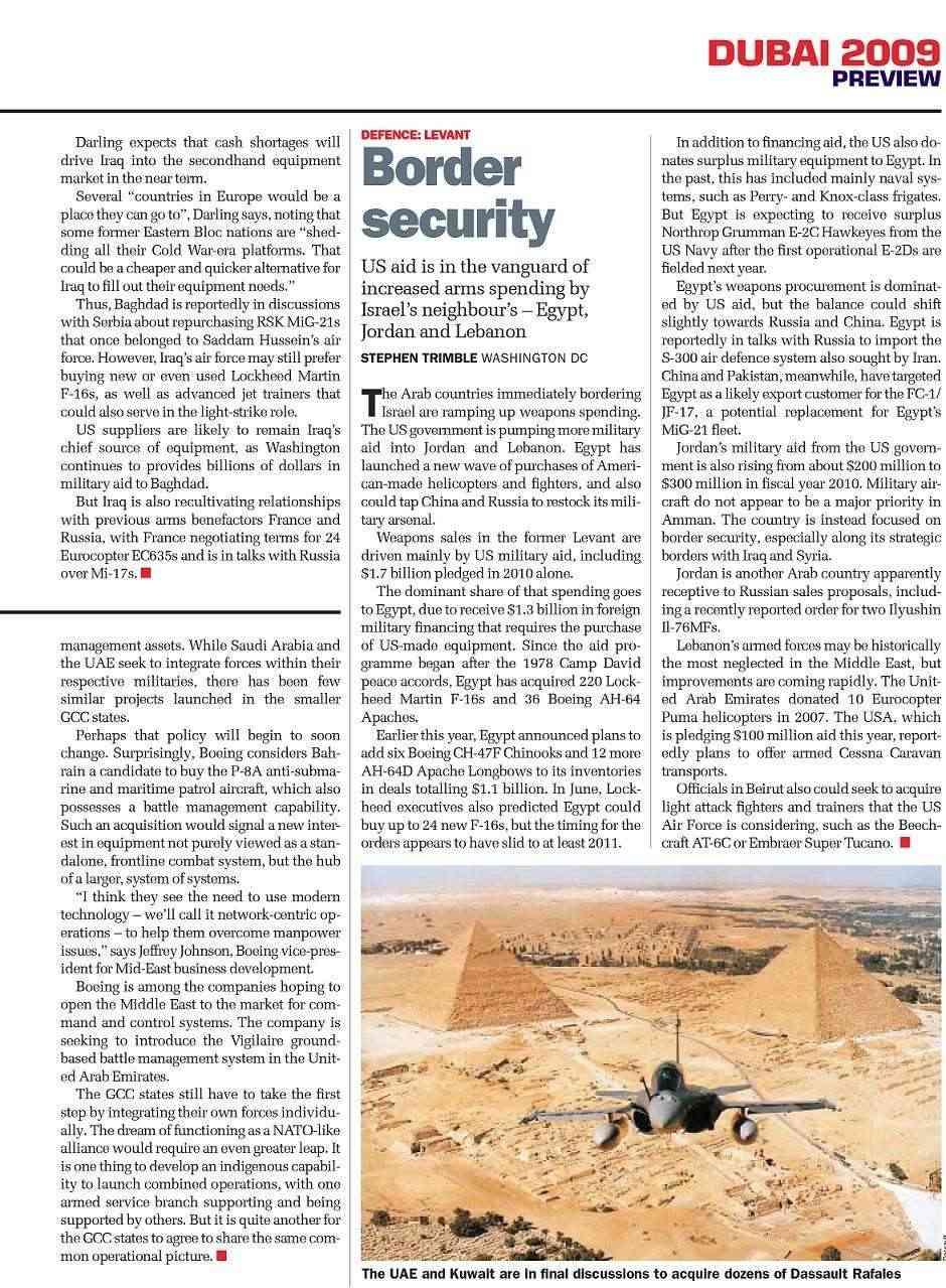 Commerce d'armement - Page 7 Arab210