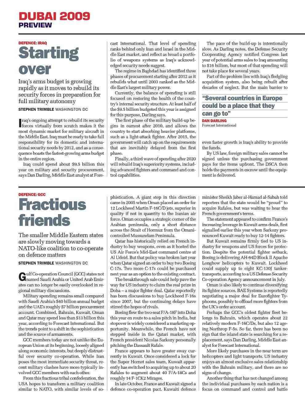 Commerce d'armement - Page 7 Arabs110