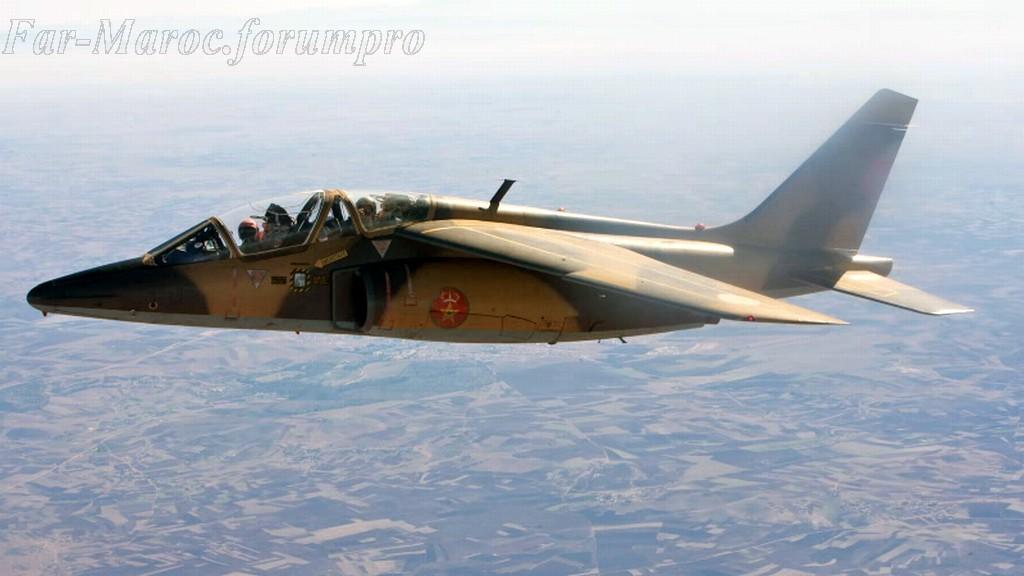 FRA: Photos avions d'entrainement et anti insurrection - Page 4 Clipbo43