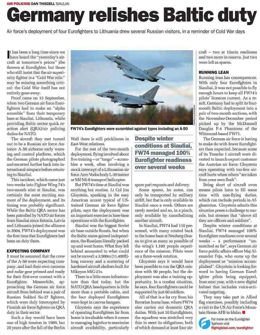 Armée Allemande (Bundeswehr) - Page 5 German10
