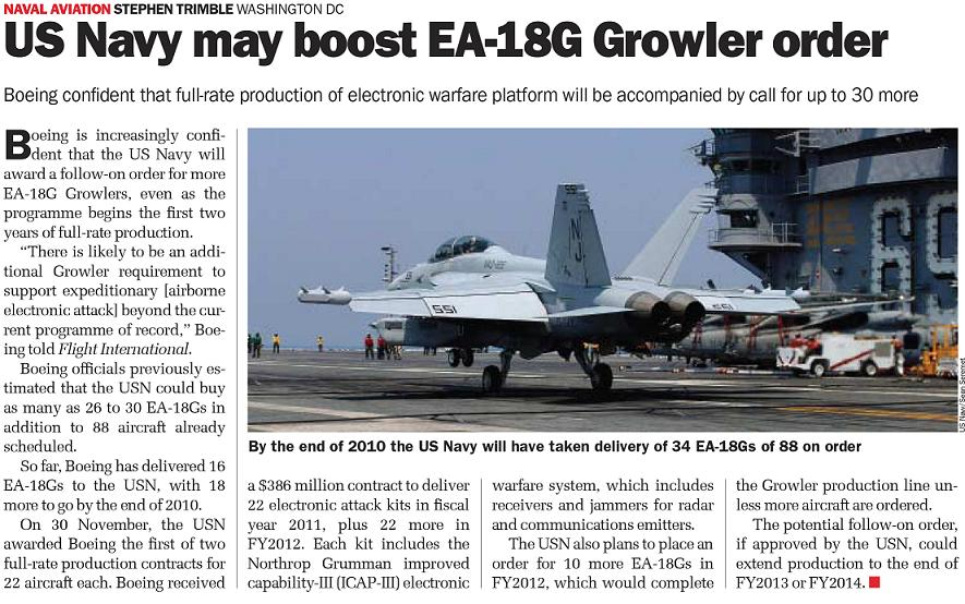 EA-18G Growler Growle10