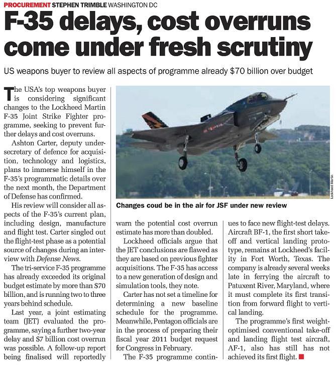 JSF F-35 Lightning II - Page 7 Jsf10
