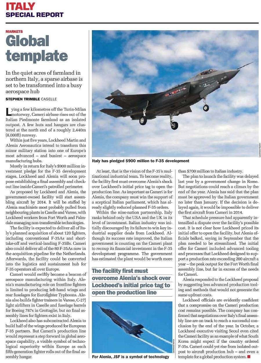 JSF F-35 Lightning II - Page 7 Jsfita10