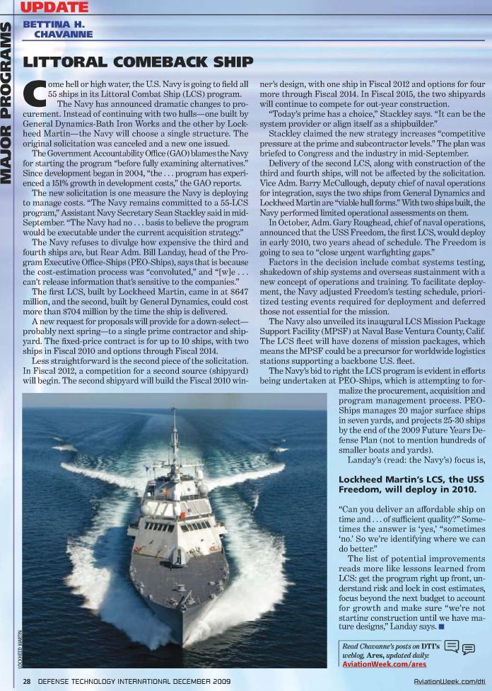 les navires de guerres(present&futur) - Page 12 Lcs10