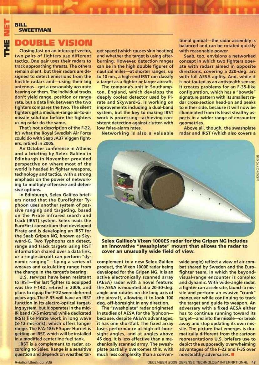 Radars - Page 4 Vixen10