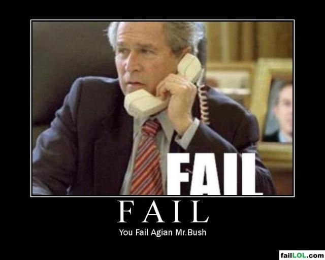 FAil moments! haha Bushfa10