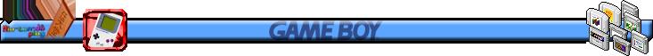 MLDEG Collection - Page 5 Gamebo10