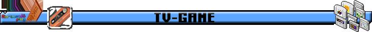 MLDEG Collection - Page 5 Tv-gam10