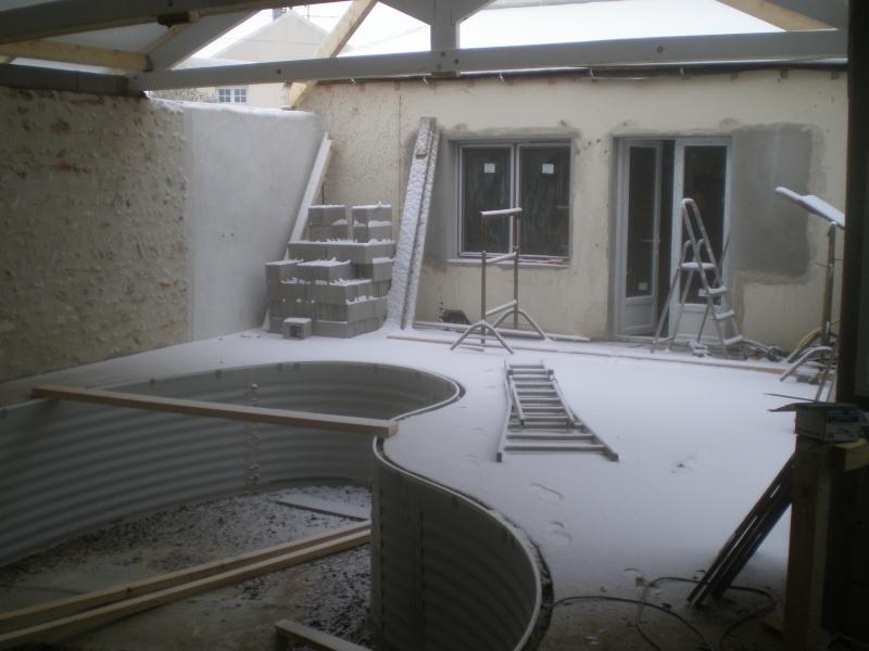 Les photos de la piscine qui font peur Pc170511