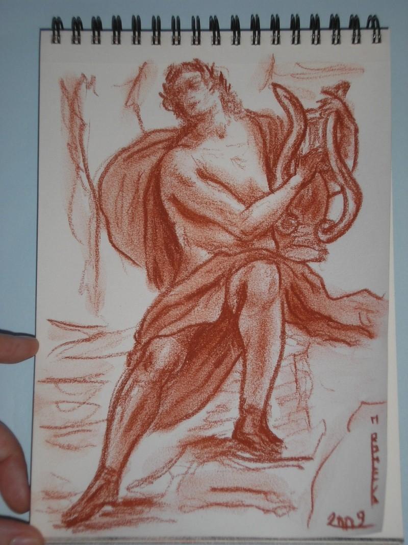 """""""Thèm'mania"""" n°1 ! (du 30 novembre au 21 décembre) - Page 2 Mythol14"""