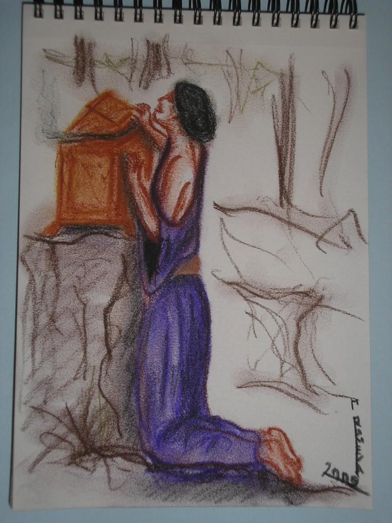 """""""Thèm'mania"""" n°1 ! (du 30 novembre au 21 décembre) - Page 2 Mythol16"""