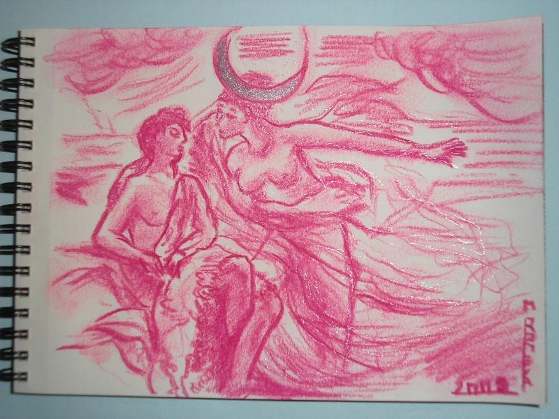 """""""Thèm'mania"""" n°1 ! (du 30 novembre au 21 décembre) - Page 2 Mythol17"""