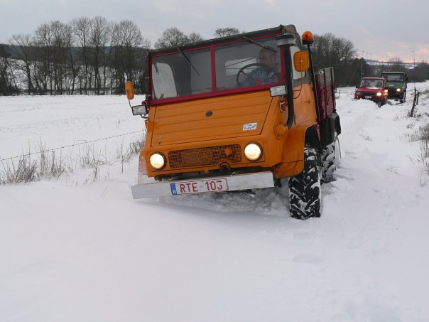 sortie hivernale 15833_11