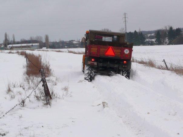 sortie hivernale 15833_12