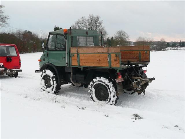 sortie hivernale Getatt11