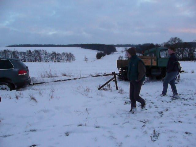 sortie hivernale Getatt12