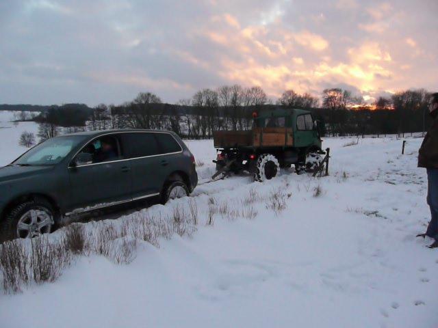 sortie hivernale Getatt14