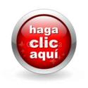 COMO RESPONDER A UN TEMA O PROPONER UN TEMA DE DEBATE Click_12