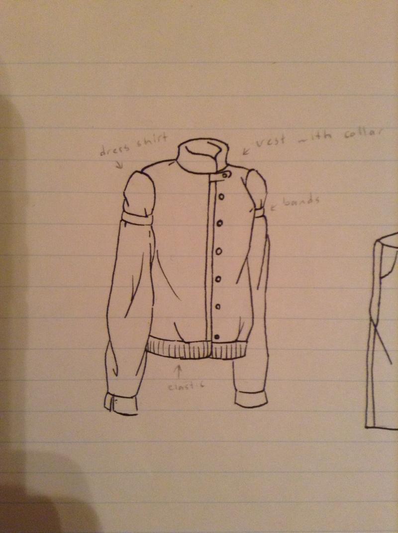 Goldrow Uniforms Img_0710