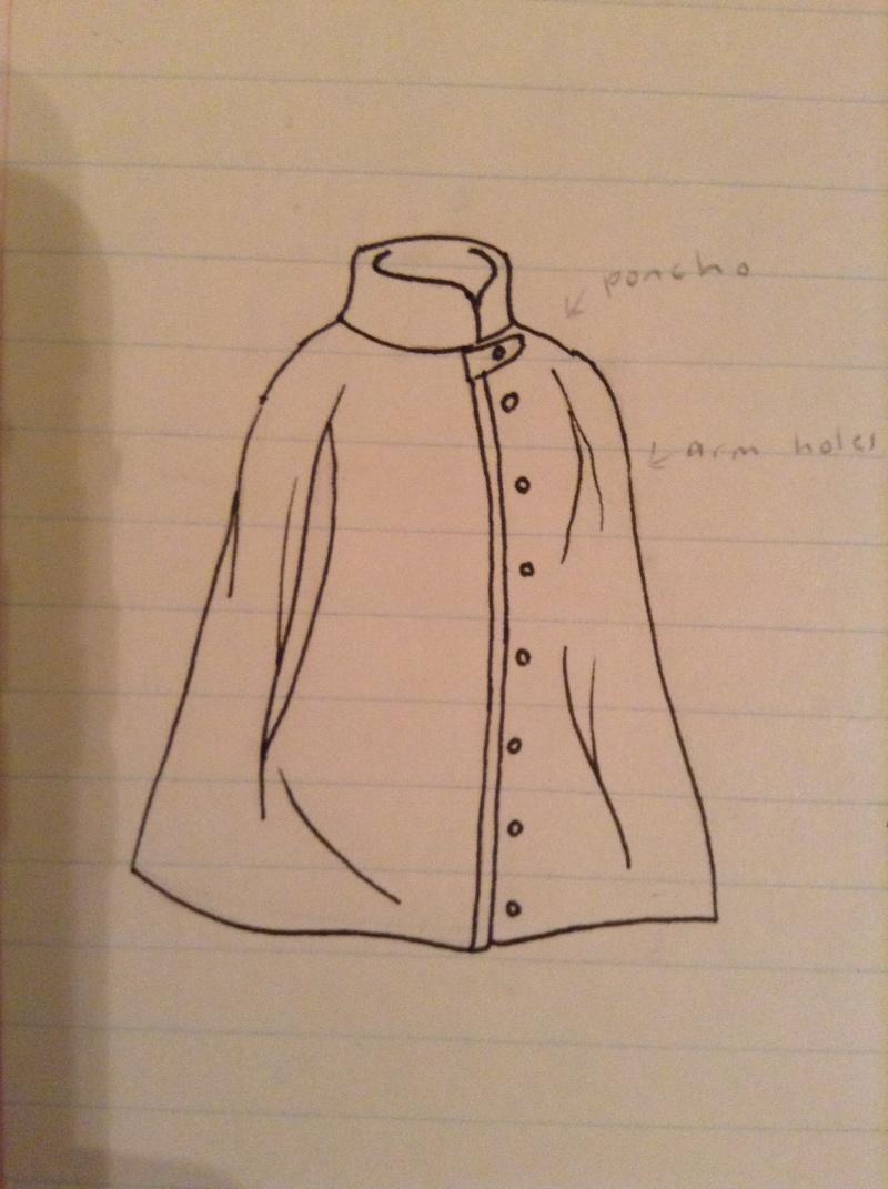 Goldrow Uniforms Img_0811