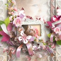 Les news chez Pliscrap - MAJ 23/6 the most beautiful day - Page 3 Kastag11