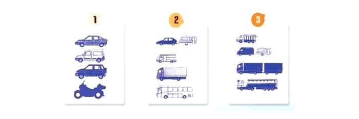 [Carburant, Routes, Police] Tarif des peages autoroutes  0000_c13