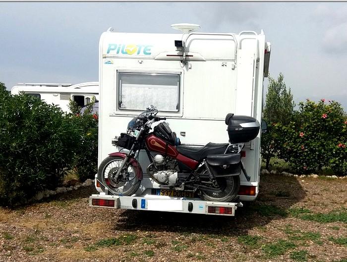 voyage Grenoble-Brest-Freiburg Biker_10