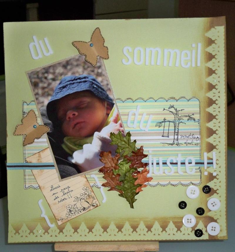 Copi'page double janvier 2010 102_5214