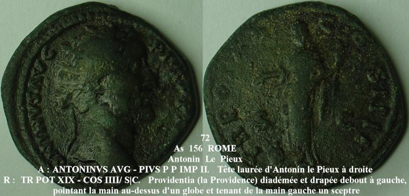 ROMAINE 72_as_12