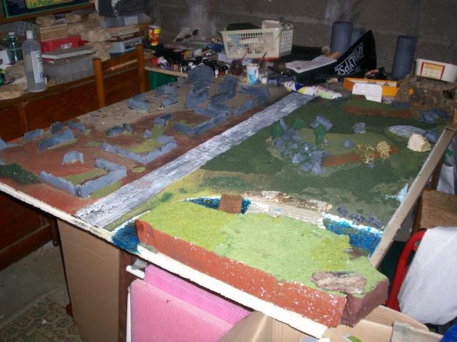 table de jeu 001_0710