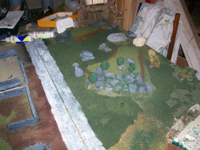 table de jeu 001_0715
